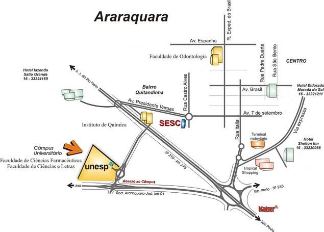 mapa do brasil detalhado. Exibir mapa detalhado.